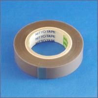 粘着テープ(PTFE)