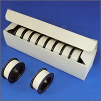 シールテープ(PTFE)