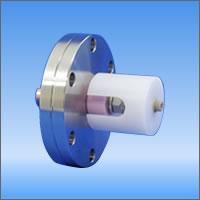 電流導入端子(標準)Oリングタイプ